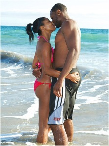 Gabrielle-Union-and-Dwyane-Wade-550x743