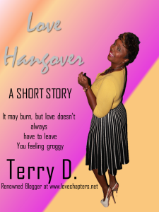short story cover