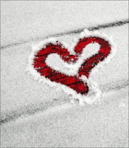 christmas-love (1)