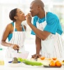 couple-cooking-pf