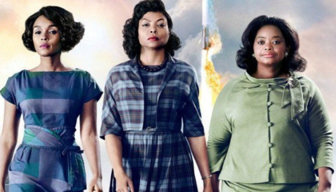 What are We Learning From Taraji, Viola, Janelle and Octavia?